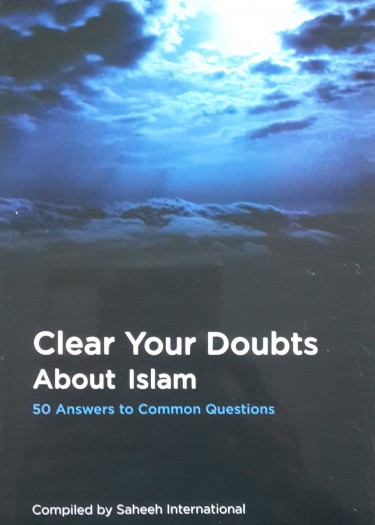 ClearYourDoubts