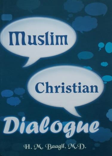 MuslimChristianDlg